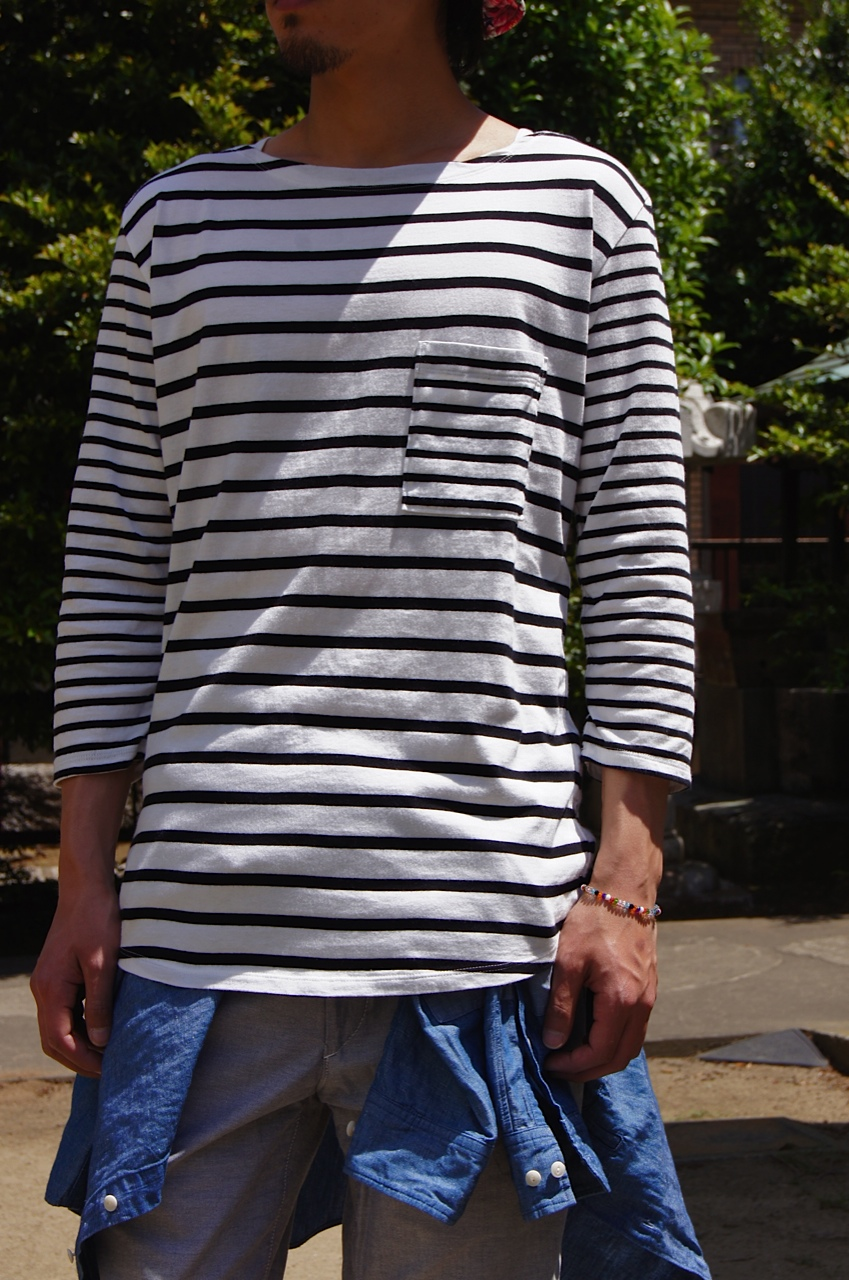 ""\""""ACCESSORIES"""" Indispensable In This Summer!!_c0079892_2053383.jpg""849|1280|?|en|2|9dc042127b8c81db70414916b4dcd1f0|False|UNLIKELY|0.2804054915904999