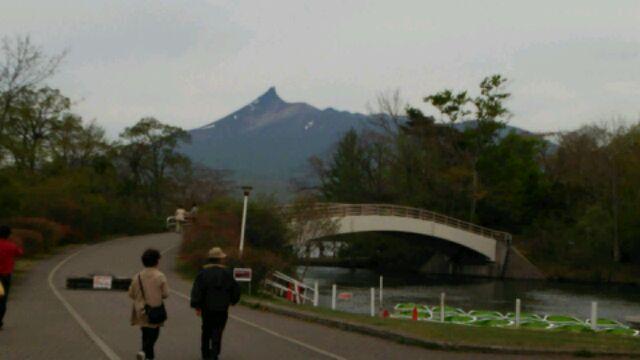 北海道演奏の旅から帰って来ました。_e0119092_19344687.jpg