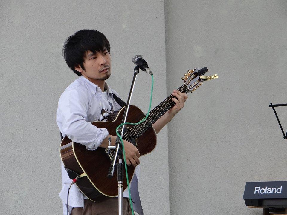 2014「つけち森林の市」ツナガルベンチ・イベント終了!祝日本一!!_a0299898_1715160.jpg