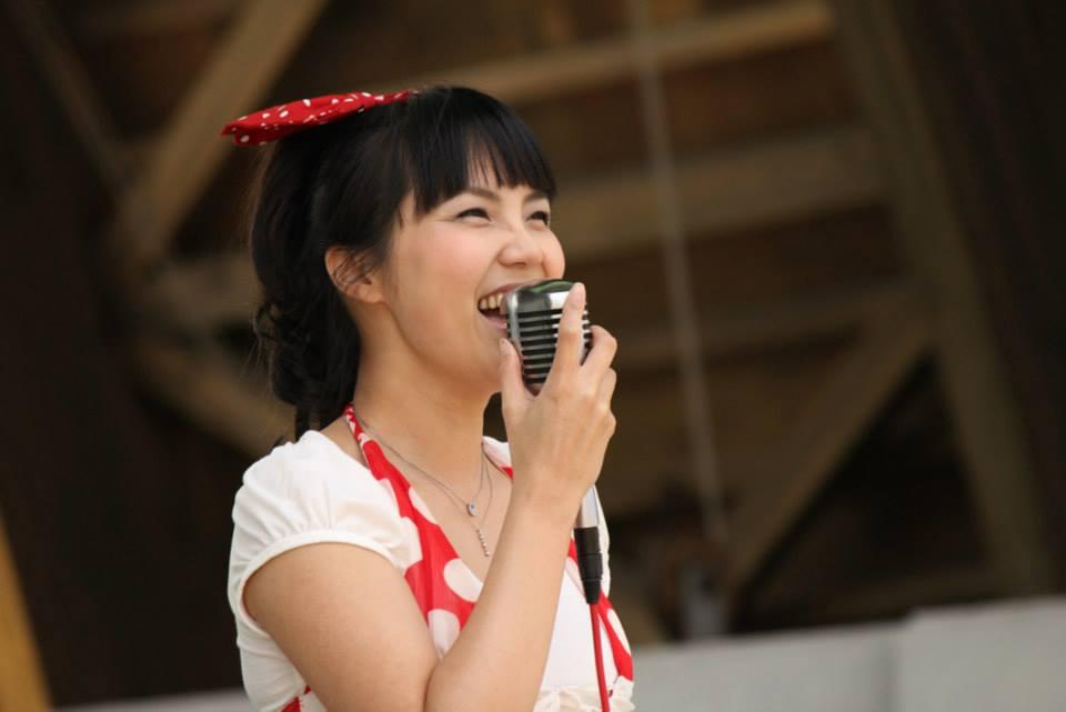 2014「つけち森林の市」ツナガルベンチ・イベント終了!祝日本一!!_a0299898_1784015.jpg