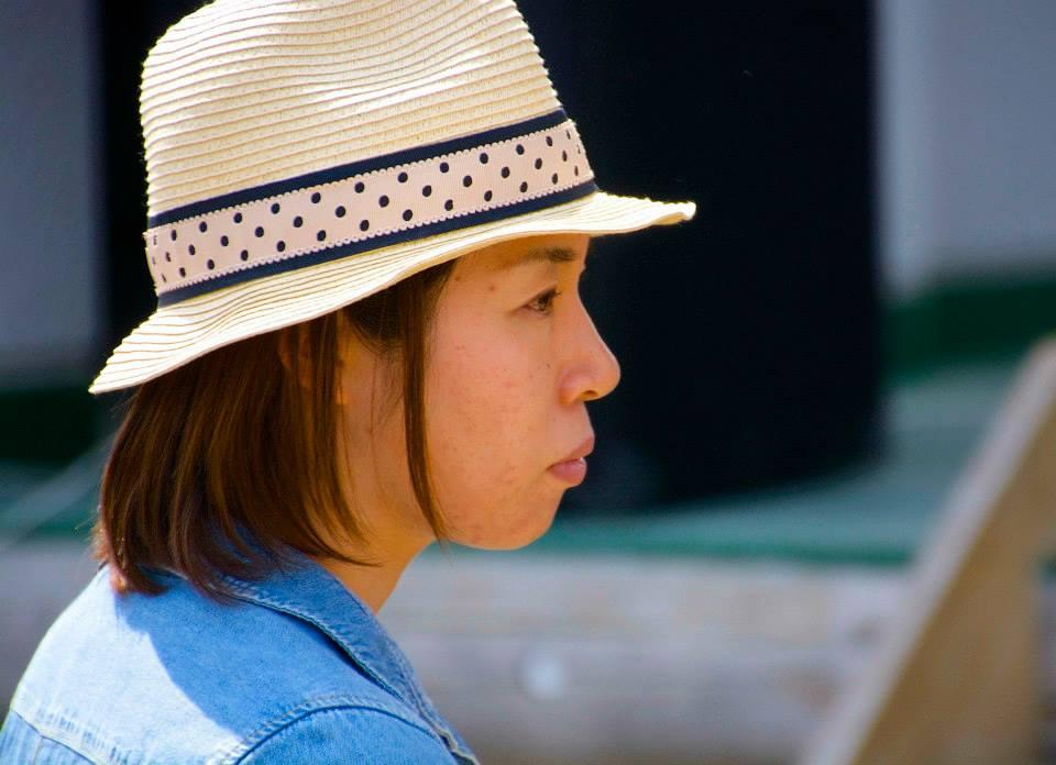 2014「つけち森林の市」ツナガルベンチ・イベント終了!祝日本一!!_a0299898_199637.jpg