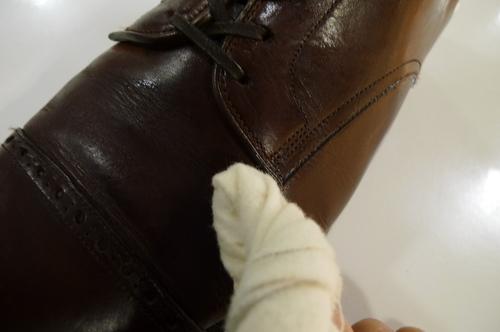 継続しやすい、シンプルな靴のお手入れ法_d0166598_152242100.jpg
