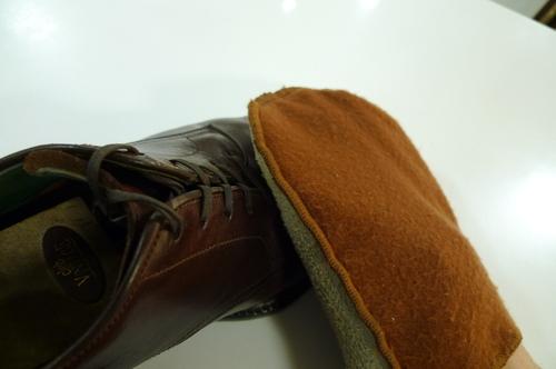 継続しやすい、シンプルな靴のお手入れ法_d0166598_15232222.jpg