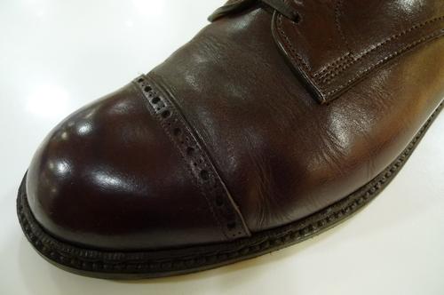 継続しやすい、シンプルな靴のお手入れ法_d0166598_15233837.jpg