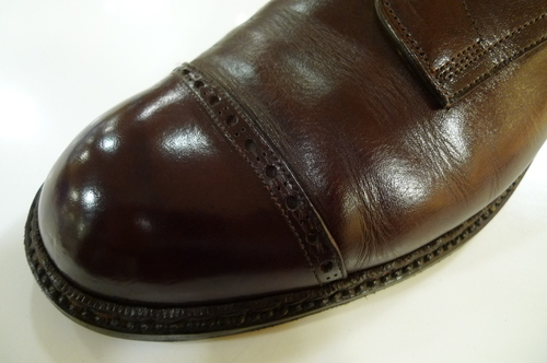 継続しやすい、シンプルな靴のお手入れ法_d0166598_15235464.jpg