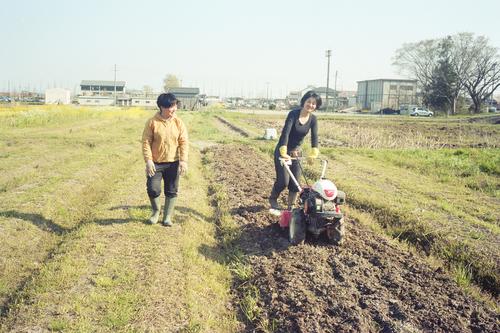 自然農を訪ねて 京都から滋賀へ_b0212922_10551281.jpg