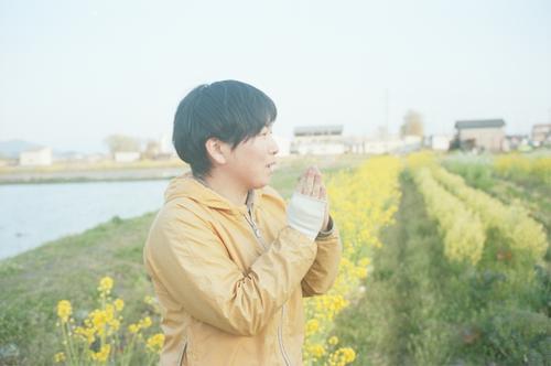 自然農を訪ねて 京都から滋賀へ_b0212922_10553511.jpg