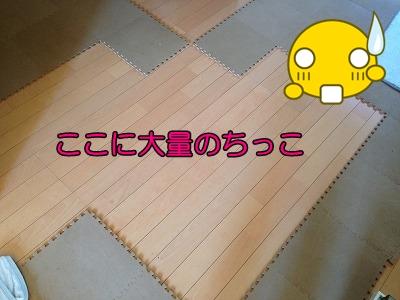 f0326925_21474138.jpg