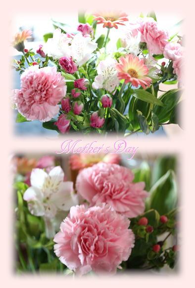 mother\'sday_f0292335_172519100.jpg