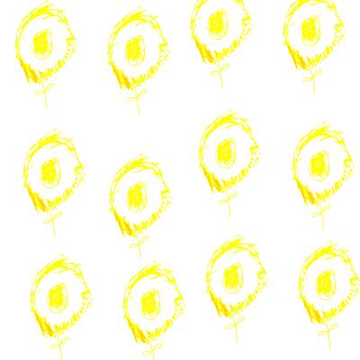 d0333538_11513540.jpg