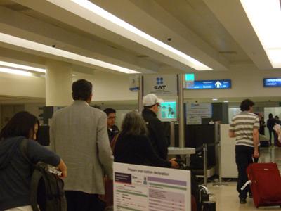 2014GWコスメル&セノーテツアー   CANCUN/MEXICO_e0184067_1603260.jpg