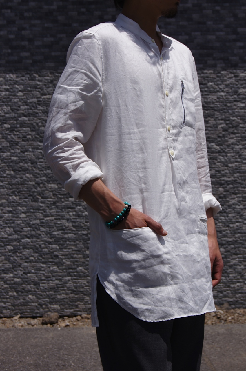 ""\""""ACCESSORIES"""" Indispensable In This Summer!!_c0079892_20464189.jpg""849|1280|?|en|2|8a67001c888621730254ba332ecc720e|False|UNLIKELY|0.30382776260375977
