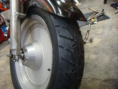Tire_c0153300_178238.jpg