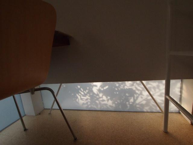b0315906_09504001.jpg