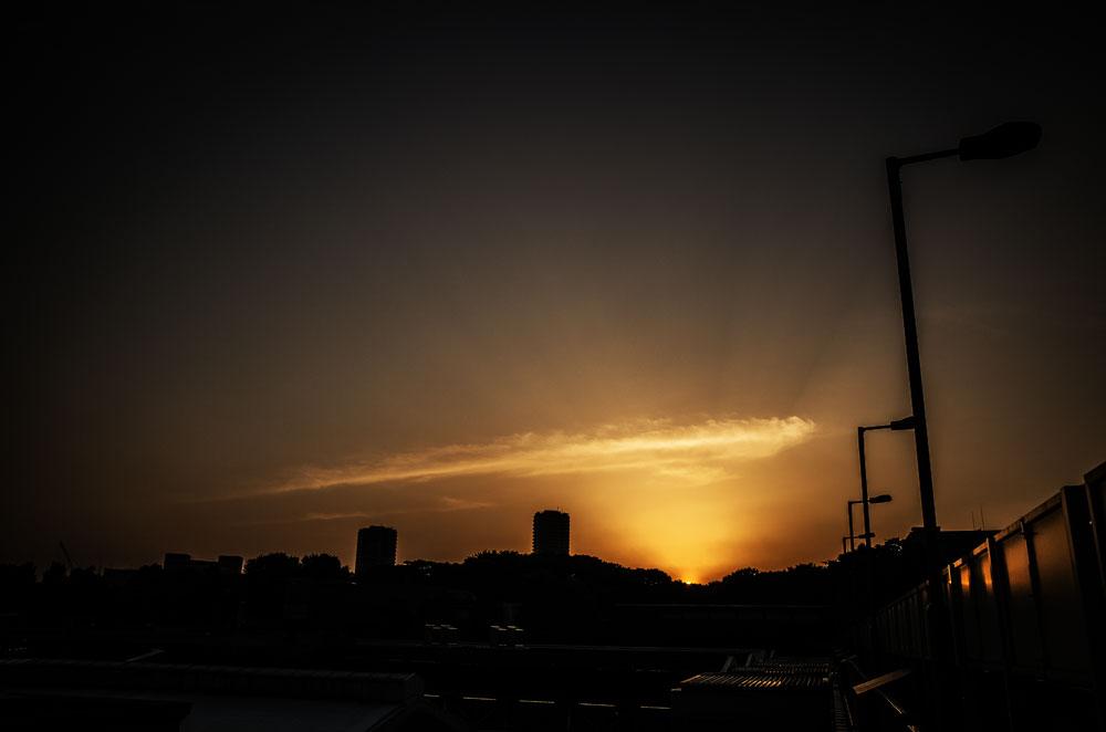 黄昏の色_e0004009_2124589.jpg