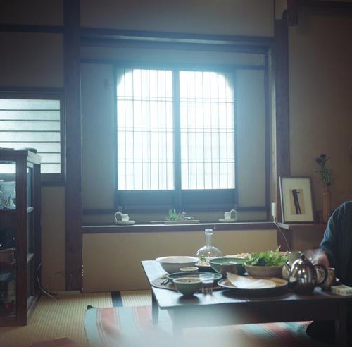 日本の家_b0212922_18452868.jpg