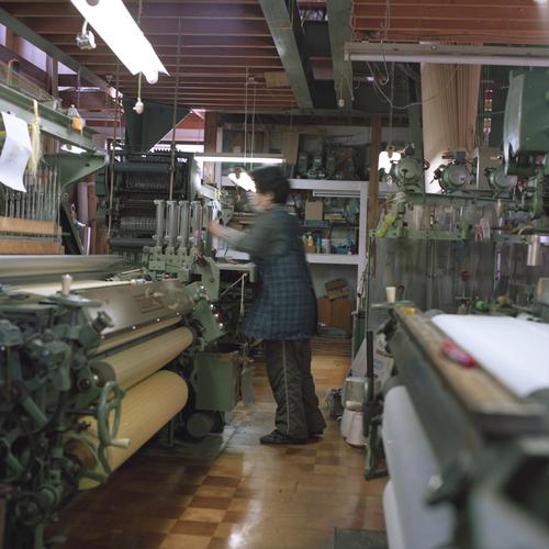 富士山の麓の町の手仕事_b0212922_19392674.jpg