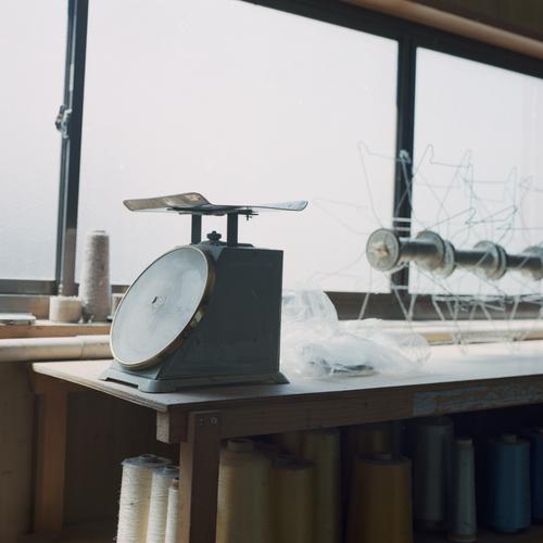 富士山の麓の町の手仕事_b0212922_19414843.jpg