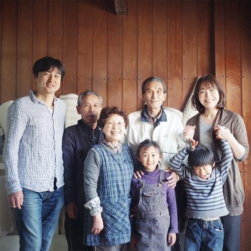 富士山の麓の町の手仕事_b0212922_19422067.jpg