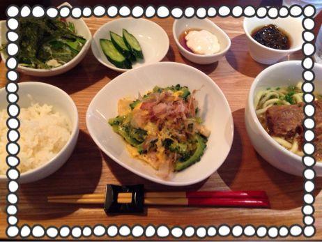 『魚かな』2014年5月レッスン♪_b0203925_1825584.jpg