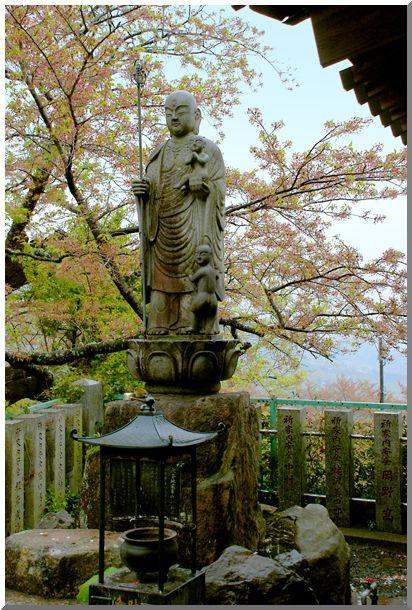 春のつくば路(茨城)_d0123528_1642412.jpg
