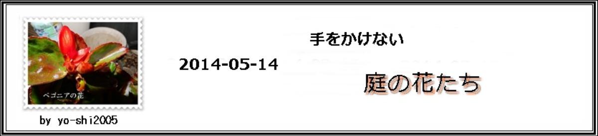 e0033229_20312043.jpg