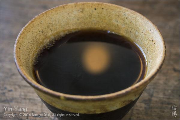 カフェにて、千葉_e0139738_11165517.jpg