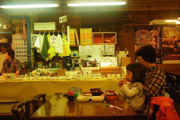 八戸市営魚菜小売市場に vol.2_b0207642_1695034.jpg