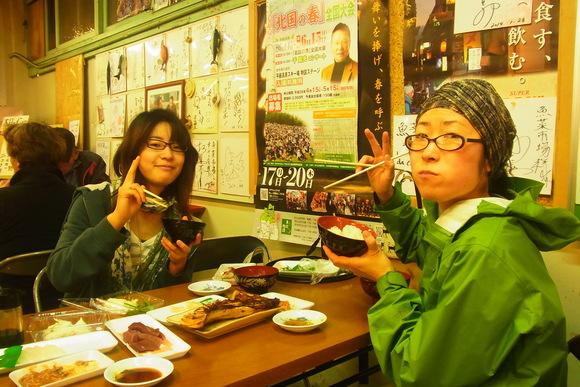 八戸市営魚菜小売市場に vol.おしまい。_b0207642_20262677.jpg