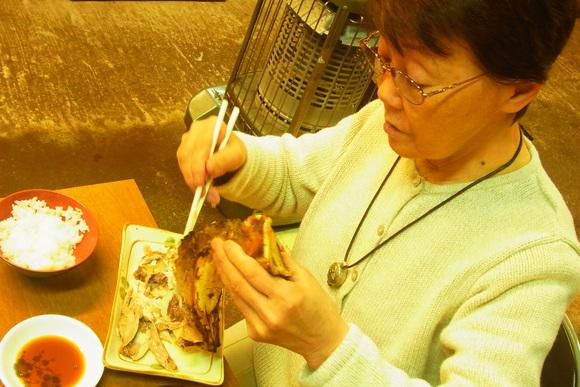 八戸市営魚菜小売市場に vol.おしまい。_b0207642_2031506.jpg