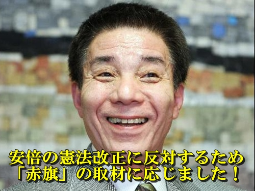 b0169850_2012371.jpg