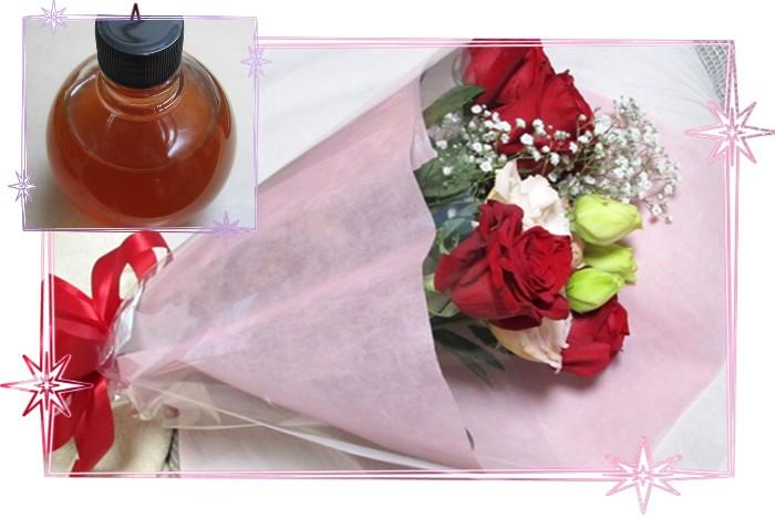 f0003174_19264217.jpg