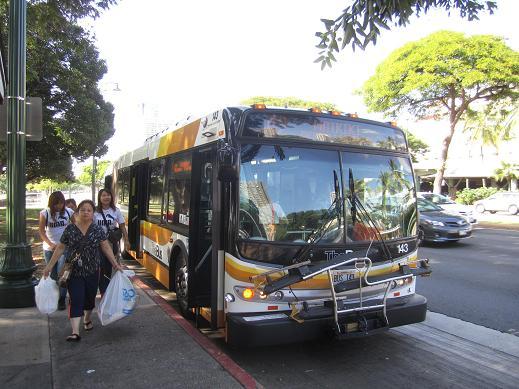 本家?アンナミラーズをバスに乗って訪う~渡布雑彙(2)_f0030574_11552990.jpg