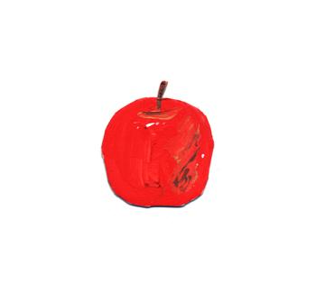 第100回上映『奇跡のリンゴ 』_c0154575_2174240.jpg