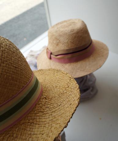 straw hats 4 you_b0195783_11545274.jpg