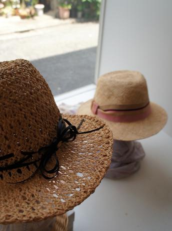 straw hats 4 you_b0195783_11545730.jpg