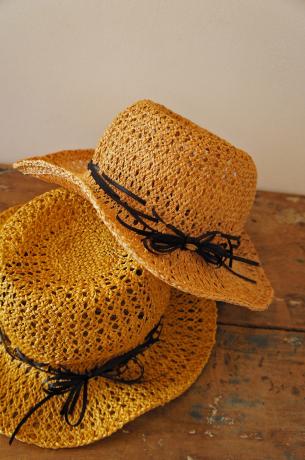 straw hats 4 you_b0195783_11550943.jpg