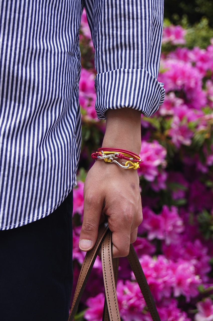 ""\""""ACCESSORIES"""" Indispensable In This Summer!!_c0079892_2040984.jpg""849|1280|?|en|2|02e6ac7e8aba500cc5dd034ac6c79243|False|UNLIKELY|0.31357884407043457