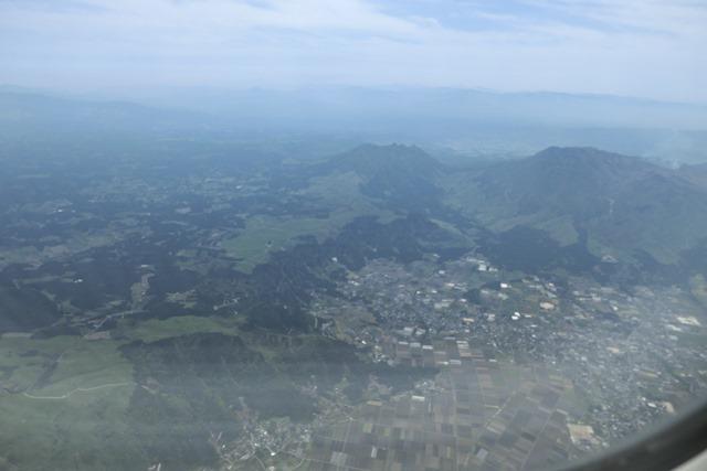 小保方晴子STAP細胞論議全日空で富士山を観ながら、日本の美しさに感謝若者たちの明日に幸せを祈る_d0181492_11115815.jpg