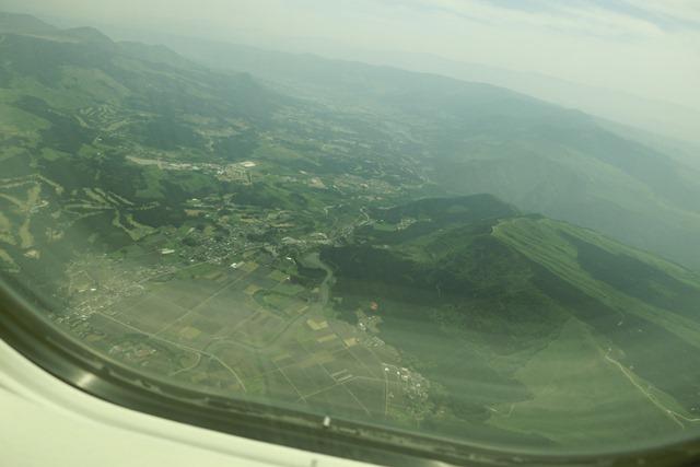 小保方晴子STAP細胞論議全日空で富士山を観ながら、日本の美しさに感謝若者たちの明日に幸せを祈る_d0181492_11134781.jpg