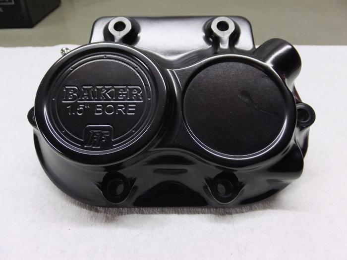 マイローライダーは油圧クラッチに決定!_c0226202_1892948.jpg