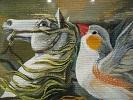 たまごの工房 企画展 「 トリ・とり・鳥 展 」 その2_e0134502_1725046.jpg