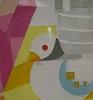 たまごの工房 企画展 「 トリ・とり・鳥 展 」 その2_e0134502_179587.jpg