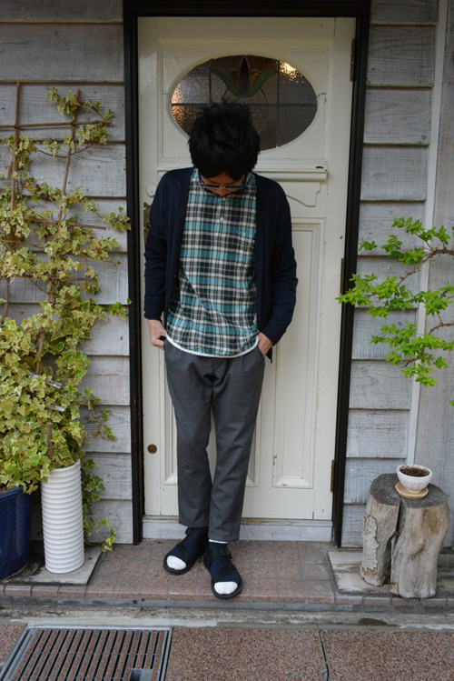 15 style_a0113127_1330936.jpg