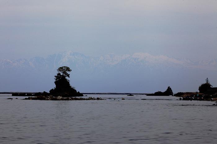 雨晴海岸_a0294534_20184018.jpg