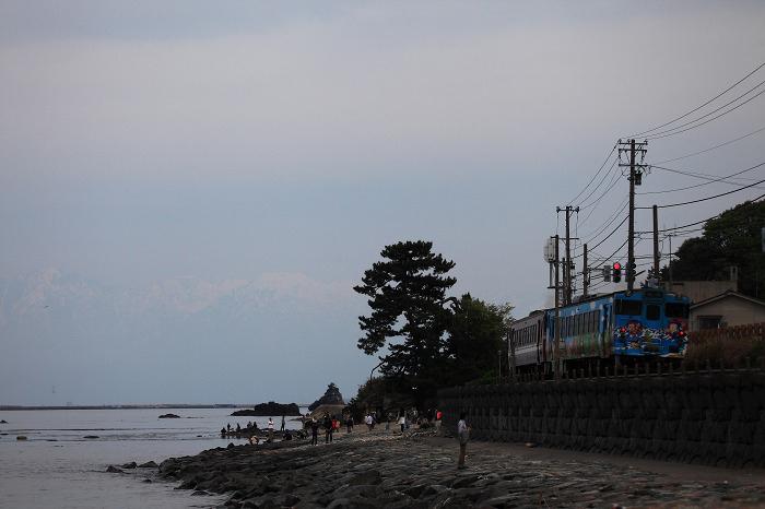 雨晴海岸_a0294534_20202020.jpg