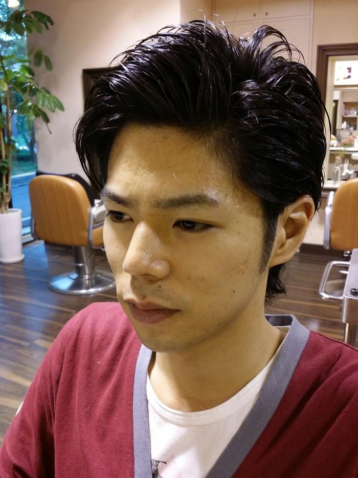 隅田すすむ 改造計画 第一弾!!_a0272765_18383568.jpg