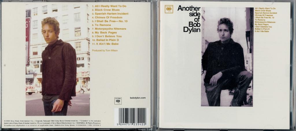14年5月15日・Bob Dylan_c0129671_1744283.jpg