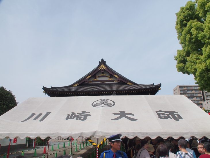 川崎大師_c0000685_17201265.jpg