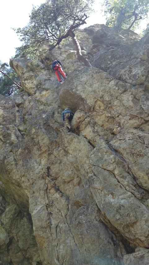 岩トレ_d0237801_1942920.jpg
